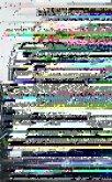 Madame Maigrets Freundin / Kommissar Maigret Bd.34