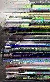Maigret beim Treffen der Neufundlandfahrer / Kommissar Maigret Bd.9