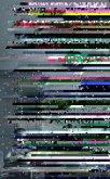 Maigret in der Schule / Kommissar Maigret Bd.44