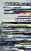 Maigret und die alten Leute / Kommissar Maigret Bd.56