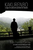 Kakurenbo: o seguir el rastro del sacerdote Zen Ryokan
