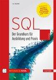 SQL (eBook, PDF)