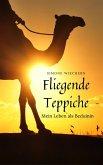 Fliegende Teppiche (eBook, ePUB)