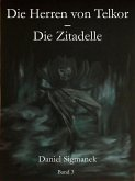 Die Zitadelle (eBook, ePUB)