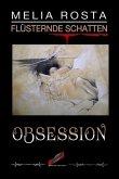 Obsession (eBook, ePUB)