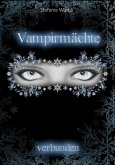 Vampirmächte (eBook, ePUB)