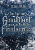 Der Earl von Gaudibert gegen die Mächte der Finsternis (eBook, ePUB)