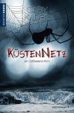 KüstenNetz (eBook, PDF)