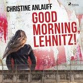 Good Morning, Lehnitz! (MP3-Download)