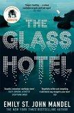 The Glass Hotel (eBook, ePUB)