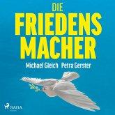 Die Friedensmacher (MP3-Download)