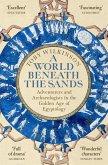 A World Beneath the Sands (eBook, ePUB)