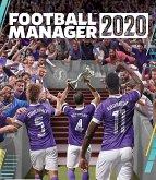 Football Manager 2020 (Download für Windows)