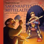 Sagenhaftes Mittelalter (MP3-Download)