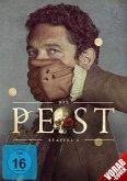 Die Pest - Staffel 2 - 2 Disc DVD