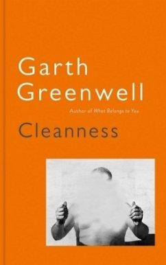 Cleanness - Greenwell, Garth