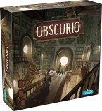 Obscurio (Spiel)