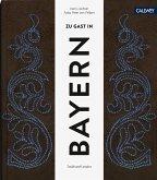 Zu Gast in Bayern