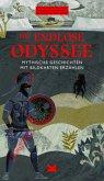 Die endlose Odyssee (Kinderspiel)