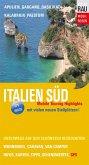 Italien Süd