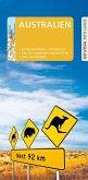 GO VISTA: Reiseführer Australien