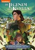 Die Legende von Korra 5