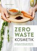 Zero Waste Kosmetik