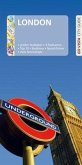 GO VISTA: Reiseführer London