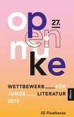 27. open mike (eBook, PDF)
