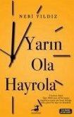 Yarin Ola Hayrola