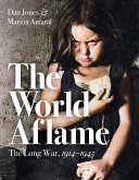 The World Aflame
