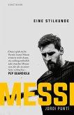 Messi (eBook, ePUB)