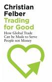 Trading for Good (eBook, ePUB)