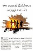 Den musst du doch kennen, der joggt doch auch (eBook, ePUB)