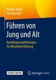 Führen von Jung und Alt (eBook, PDF)