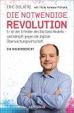 Die notwendige Revolution (eBook, ePUB)