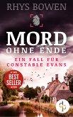 Mord ohne Ende (eBook, ePUB)