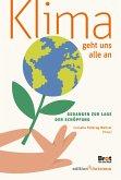 Klima geht uns alle an (eBook, ePUB)