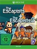 The Escapists + The Escapists 2