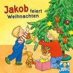 Jakob feiert Weihnachten (MP3-Download)