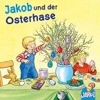 Jakob und der Osterhase (MP3-Download)