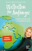 Weltretten für Anfänger (eBook, ePUB)