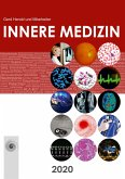 Innere Medizin 2020 (eBook, PDF)
