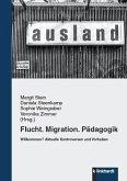 Flucht. Migration. Pädagogik (eBook, PDF)