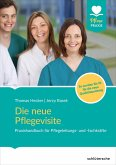 Die neue Pflegevisite (eBook, PDF)