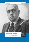 Mäzen und Mentor (eBook, PDF)
