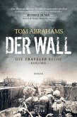 DER WALL (eBook, ePUB)