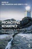 Promoting Resilience (eBook, ePUB)