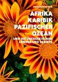 Tätigkeit der EIB in Afrika, Karibik, Pazifischer Ozean und die überseeischen Ländern und Gebiete (eBook, ePUB)