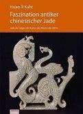 Faszination antiker chinesischer Jade